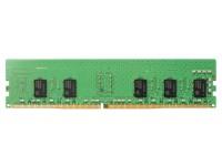 HP RAM Module - 8 GB image