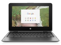 HP Chromebook x360 11 G1 EE  image