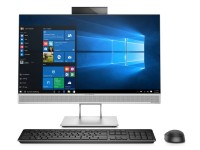 HP EliteOne 800 G4 All-in-One image