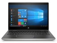 "HP ProBook x360 440 G1 - 14"" image"
