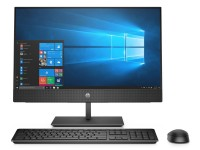 HP ProOne 400 G4 All-in-One image