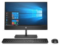 HP ProOne 600 G4 All-in-One image