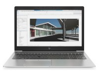 "HP ZBook 15u G5 - 15,6"" image"