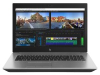 """HP ZBook 17 G5 - 17,3"""""""