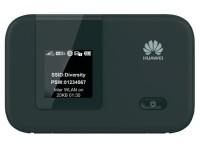 Huawei E5372 4G image