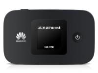 Huawei E5377s-32 image