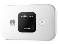 Huawei E5577Fs-932 image