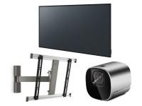 Huawei TE10 Videoconference Bundel - 720P image