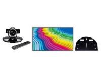Huawei TE30 Videoconference Bundel - 1080P image