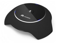 Huawei bedrade microfoon