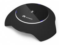 Huawei bedrade microfoon image