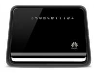 Huawei B890 4G router  image