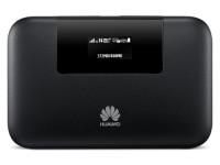 Huawei E5770s-320-Black image