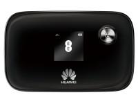 Huawei E5776 4G Mobiele