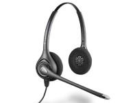 Plantronics SupraPlus Headset H261H image