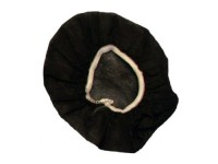 Headsetwinkel beschermhoesjes  image