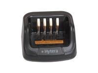 Hytera CH10A07 Enkelvoudige Lader image
