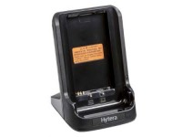 Hytera Dual Pocket Charger image