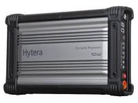 Hytera RD965  image