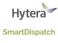 Hytera SmartDispatch image
