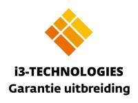 i3HUDDLE Garantie Uitbreiding 2 jaar image