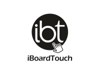 IBoardTouch ES75+ Touchscreen image