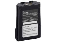 Icom BP-245H Li-ion batterij image