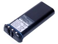 Icom BP-252 Li-ion batterij image