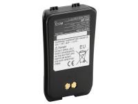 Icom BP-285 Li-ion batterij image