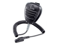 Icom HM-138 Waterdichte Handmicrofoon image