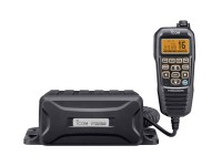 Icom IC-M400BB image