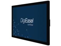 "InFocus DigiEasel 40"" Touchscreen image"