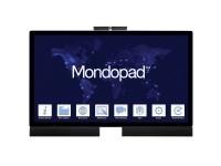 "InFocus Mondopad 65"" Touchscreen image"