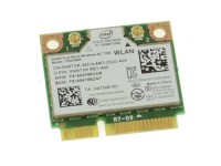 Intel 7260 Wireless-AC Mini PCI image