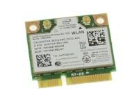 Intel 7260 Wireless-AC Mini PCI image