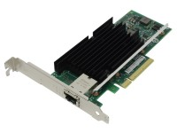 Intel X540-T1 image