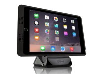 iPort Charge Case en Stand image