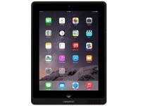 LaunchPort iPad Sleeve image