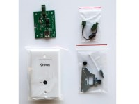 iPort USB Power Upgrade Kit image