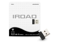 IROAD WiFi Dongle image