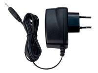Jabra Engage Power Adapter image