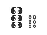 Jabra Evolve 65e Accessoires
