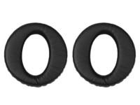 Jabra Evolve 80 Oorkussens image