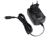 Jabra Link 950 Voedingsadapter image