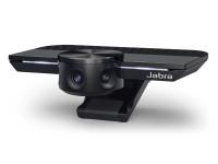 Jabra PanaCast 180° 4K camera image