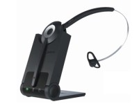 Jabra PRO 920 draadloze headset image