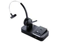 Jabra PRO 9450 Midi draadloze headset image
