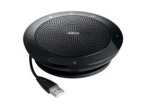 Jabra Speak 510+ Speakerphone image
