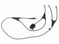 Jabra GN EHS-kabel image
