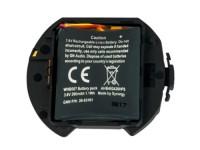Jabra Engage Batterij image